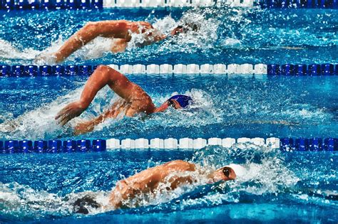 swim swimming swimmers faster swimswam club wanna sleepy eat atomic aquatic job tim ridge diet knoxville seeks coach head food