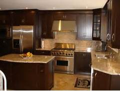 Butcher Block Kitchen Island On Wheels Golimeco L Shaped Kitchen Kitchen L Shaped Island Pin Small Kitchen Plans L Shaped Kitchen Plan 3d On Pinterest Affordable Kitchen Ideas L Shaped Layouts To Make Your Kitchen As