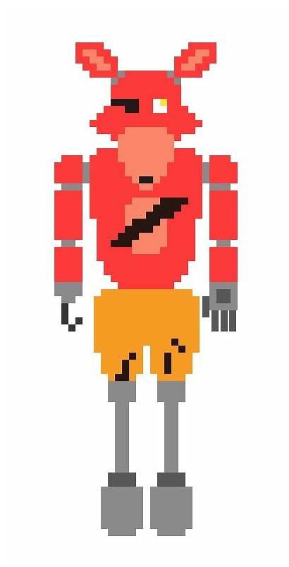 Break Bit Pixel