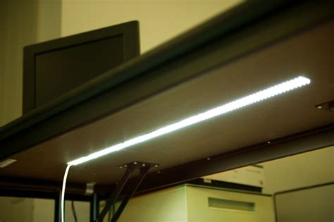 brightest led light strips row led light with
