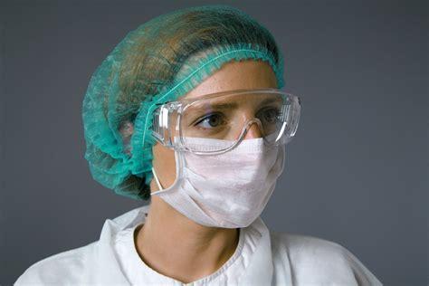 sant 233 masque de protection tr 232 s efficace