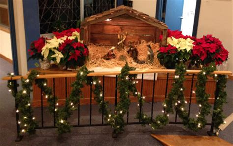 decorations 2013 st michael the archangel catholic church