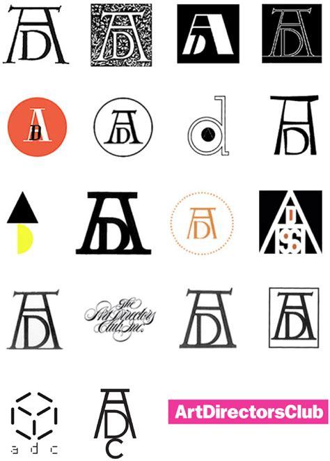 brand   logo  identity  adc  sid lee