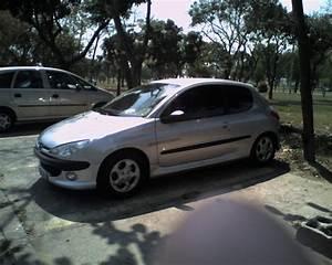 Peugeot Somain : pugninja 2003 peugeot 206 specs photos modification info at cardomain ~ Gottalentnigeria.com Avis de Voitures