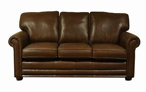 small leather sofas agretto antique faux leather small With small sectional sofa in leather