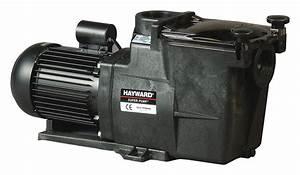 Pompe De Piscine Hayward : pompe piscine super pump hayward ~ Melissatoandfro.com Idées de Décoration