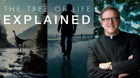tree  life explained analysis  bishop fr
