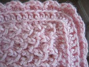 Sea Trail Grandmas: Free Knit Pattern Newborn Hat and ...