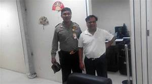 Gangster Chhota Rajan arrested in Indonesia, govt says he ...