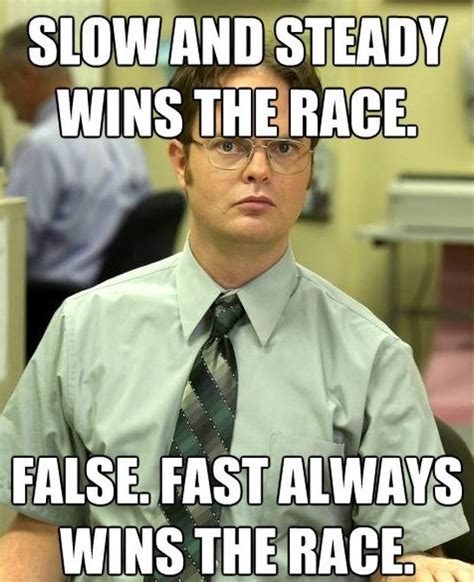 Dwight Schrute Meme - the office dwight schrute memes