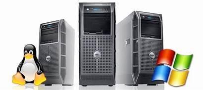 Dedicated Server Hosting Transparent Servers Streaming Audio