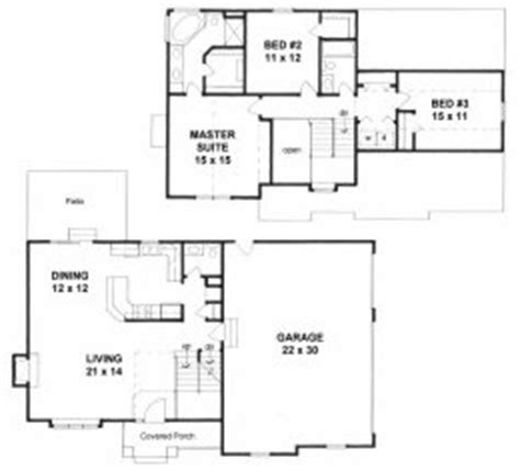 house plans     square feet page