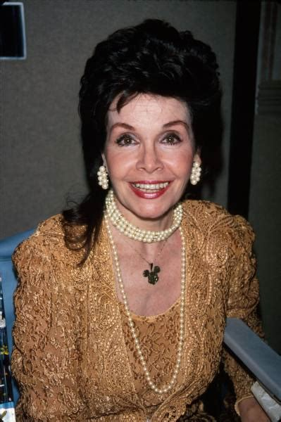 American heritage® dictionary of the. DAVID DUST: Annette Funicello Survives House Fire - Suffers Smoke Inhalation