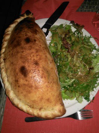 pizza italia port grimaud pizza port grimaud restaurant reviews phone number photos tripadvisor