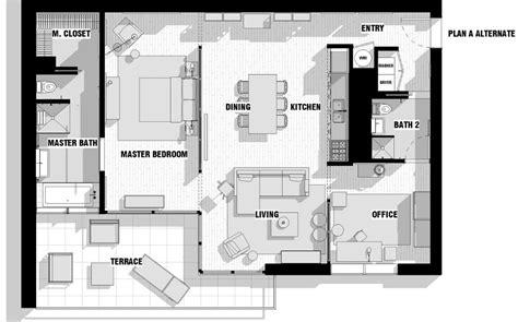 top photos ideas for modern style floor plans city apartment floor plan couples olpos design