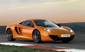 Mc Automobile : les meilleurs voitures du monde mc laren mp4 12c ~ Gottalentnigeria.com Avis de Voitures