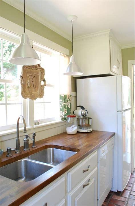 Curtain Ideas For Living Room by Stylish Kitchens With White Appliances They Do Exist