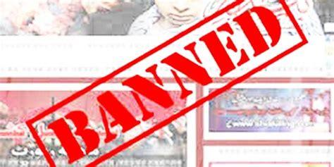 Aborsi Cepat Jakarta Timur Bnpt Sebut Ada 4 Kriteria Website Radikal Merdeka Com