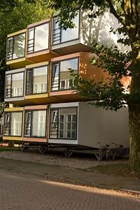 Wohncontainer Mieten Preise : wohncontainer preise was kosten wohncontainer ~ A.2002-acura-tl-radio.info Haus und Dekorationen