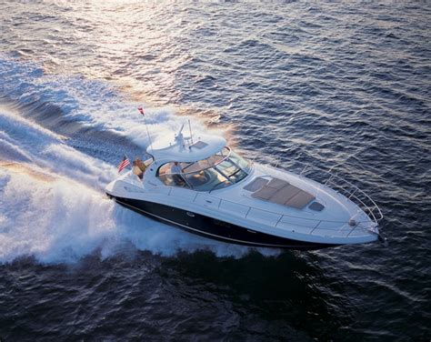 Boat Rentals Charleston Sc by Charleston Sc Usa Boat Rentals Charter Boats And