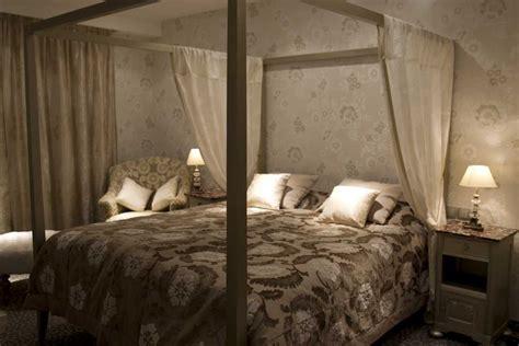 hotel chambre romantique chambre romantique excelsior htel spa sainteadle chambre