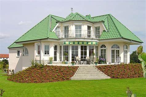 Preiswert Haus Bauen by Massivhaus O Fertighaus Preiswert Bauen Traumh 228 User In