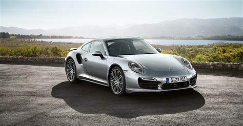 new porsche 911 porsche 911 turbo 991 specs 2013 2014 2015 2016