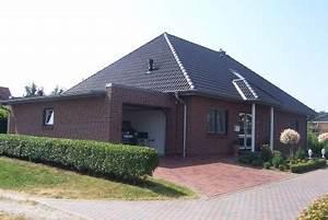 Wieviel Farbe Pro Qm Wohnfläche : neubauten ~ Orissabook.com Haus und Dekorationen