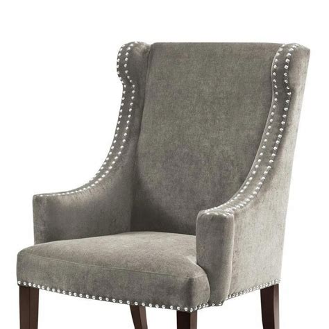 formal living room accent chairs stuffedchairsfurniture