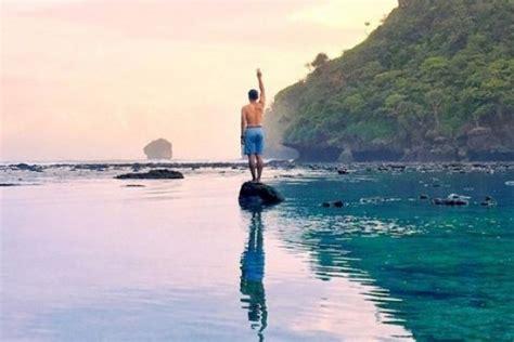 terbukti keren  wisata malang  bikin feeds instagram