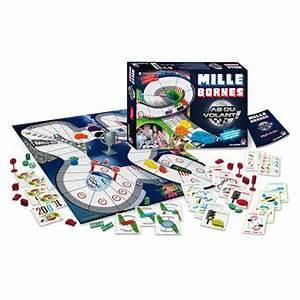 Mille Bornes En Ligne : dujardin mille bornes as du volant autre jeu de soci t achat prix fnac ~ Maxctalentgroup.com Avis de Voitures