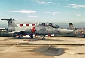 Lockheed F 104 Starfighter Wikipedia | Autos Post