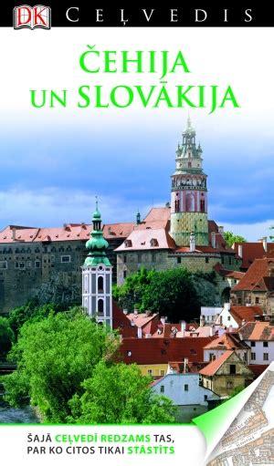 Zvaigzne ABC - Čehija un Slovākija