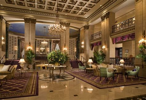 Empire Flooring Seattle by The Roosevelt Hotel New York City New York Hotels Com