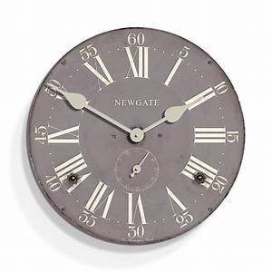 Contemporary wall clocks large for decoration wall clocks for Modern wall clocks large