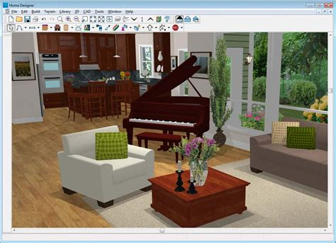 home decorating programs home decor glamorous home decorating software best free interior design software home