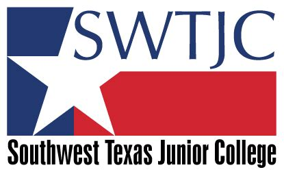 southwest house swtjc offers free summer stem programs eagle pass