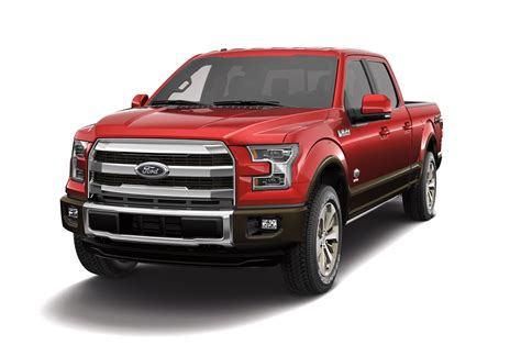 F 150 Reviews by 2015 Ford F 150 Review