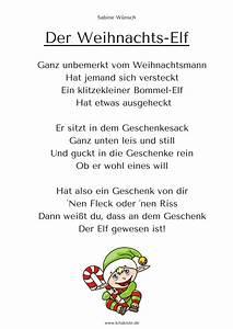 Wann Beginnt Die Weihnachtszeit : s sses weihnachtsgedicht download auf advent pinterest ~ Markanthonyermac.com Haus und Dekorationen