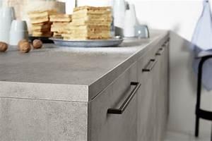 Emejing Nolte Küchen Arbeitsplatten Gallery - Milbank.us - milbank.us