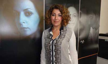 INTERVIEW: 'AFAC's Film Week supports regional filmmakers ...
