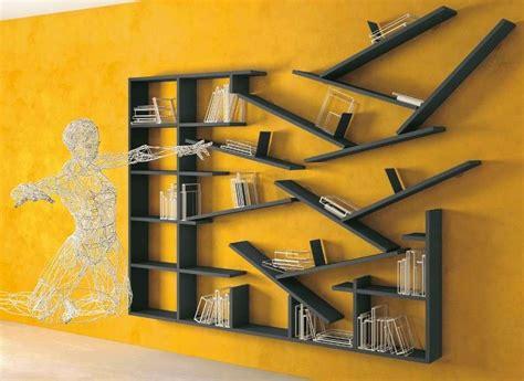 Lago arredamenti (Foto 11/40) Design Mag
