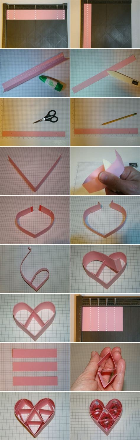 diy gifts for s day homemade valentine s day gifts for him 8 small yet romantic ideas