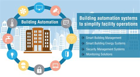 building automation systems blueapp io