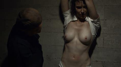 De  Ava nackt Lacy Ava: Naked
