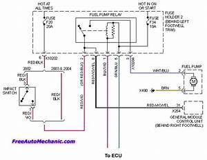 Mini Cooper S R56 Wiring Diagram