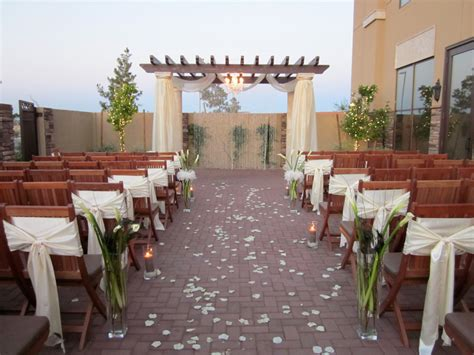 chandler wedding venues chandler reception venues weddings in chandler arizona chandler - Chandler Wedding Venues
