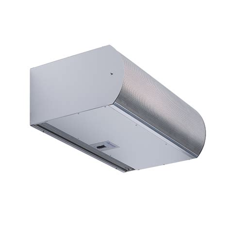 Berner Air Curtain Distributors by Get High Performance Air Curtains Airdoordistributors