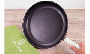 Ikea Pfannen Test : so l uft der chefkoch pfannentest ~ Orissabook.com Haus und Dekorationen