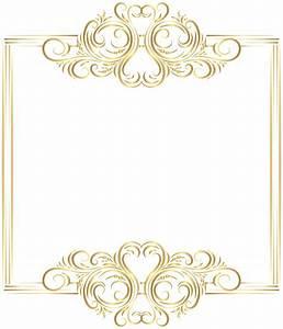 Wedding Invitation Design Clipart Elegant Popular Items ...